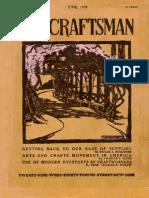 The Craftsman - 1908 - 06 - June.pdf