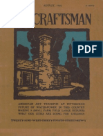 The Craftsman - 1908 - 08 - August.pdf