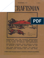The Craftsman - 1908 - 11 - November.pdf