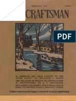 The Craftsman - 1909 - 02 - February.pdf