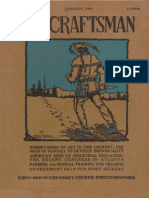 The Craftsman - 1909 - 01 - January.pdf