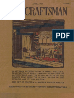 The Craftsman - 1909 - 04 - April.pdf