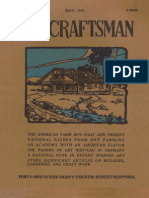 The Craftsman - 1909 - 05 - May.pdf