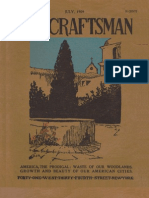 The Craftsman - 1909 - 07 - July.pdf