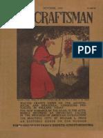 The Craftsman - 1909 - 10 - October.pdf