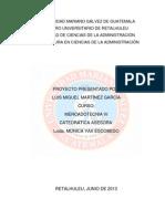 Plan de Marketing de Multiservicios Daniela Para Impresion