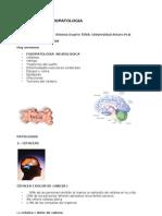 Fisiologia y Fisiopatologia El Gruvy