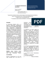 060206200405.pdf