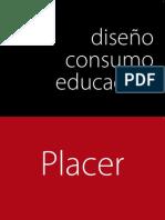 Consumo30min.pdf