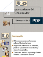 ComportaientodelConsumidorCap1