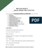 EDITANDO GRÁFICOS NO MATLAB.doc