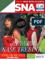 Slobodna Bosna [broj 875, 15.8.2013]