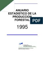 anuario_1995