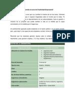 F1036 - Presentación.docx