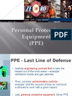 CNX 2-11-13 PPE (1)