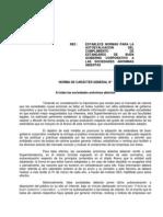 Proyecto - SVS.pdf