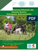52792241-Guia-de-manejo-de-ganado-bovino-fao-login.docx