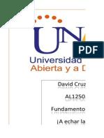 FRE_U2_A2_DACR