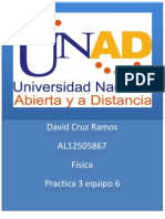 FIS_U2_P3_DACR