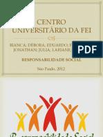 Seminário Responsabilidade Social.pdf