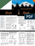 Manual_del_Propietario_AMESTI.pdf