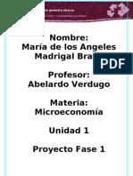 MIC_U1_PF1_MAMB