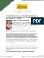 La Ventana - Por una pedagogía de la pregunta.pdf