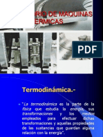 REPASO TERMODINAMICA
