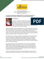 La Ventana - Diez años sin Paulo Freire.pdf
