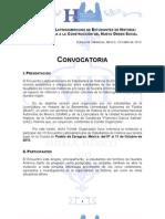 Convocatoria VIIELEH Esp (definitiva).pdf