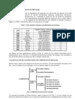 CORROSIÓN.doc