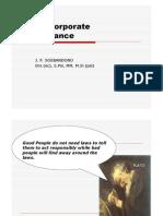 DRAFT Good Corporate Governance.pdf