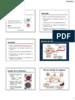 S3_Captura y Presentacion de Antigenos a Linfocitos T_17-1.08.12
