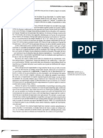 Feldman. Psicología con aplicación a los países de habla hispana