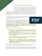 Guías de buenas prácticas de higiene y de implantación de APPCC - copia