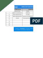 Modelo de Plano de Cargos e Salarios.original
