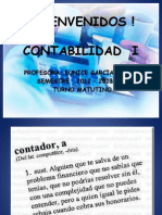 Presentacion Conta Ok
