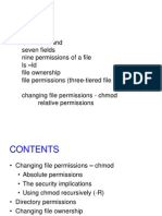 File Attributus Session 2.Ppt(1)