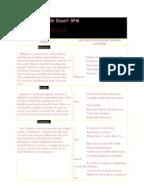 Excellent      essays   pdfeports    web fc  com Scribd