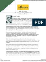 La Ventana - Freire entre nosotros.pdf