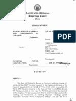 Cabahug vs. NPC  Right of Way Just Compensation.pdf