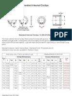 INTERNAL CIRCLIP 240513.pdf
