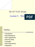 EE447_lecture6