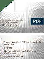 6.Business model.pptx