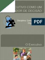 TOMADOR DE DECISÃO_emversão2003