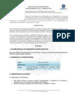 Convocatoria_Becas_Mixtas_2013-2014.pdf