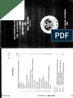IRC  52 - 2001.pdf