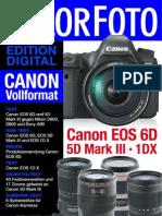 ColorFoto - Edition digital - Canon Vollformat.pdf