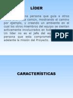 Lideres (S).pptx