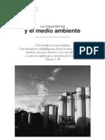 2013-01-10LeccionUniversitarios-ys89